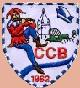 Carneval Club Besse