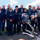 Motorradtour des Carneval Club Besse 2019