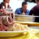 Sulperknochen Essen: Tradition des Elferrates beim Carneval Club Besse