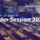 Absage der Session 2020/2021